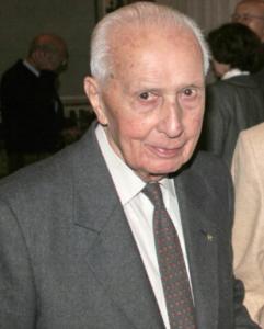 Wojciech Angelus
