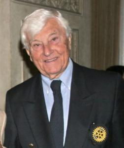 Andrzej Pogonowski