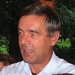 Jerzy Białkiewicz