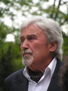 Janusz Gawor