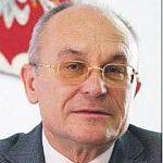 Maciej Kaliski