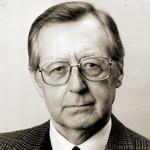 Stanisław Włodyka