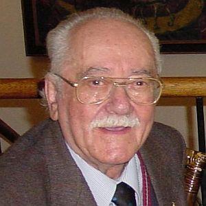 Władysław Negrey