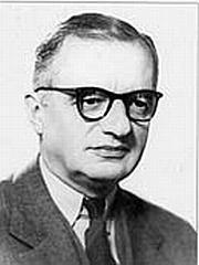 prof. Jan Gwiazdomorski