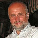 Henryk Kuśnierz