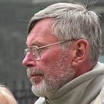 Wojciech Strojny