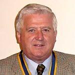 Zbigniew Hajduk