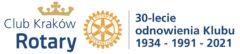 Rotary Club Kraków